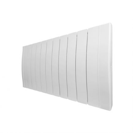 Haverland Designer RC Wave RC11W Electric Radiator - 1700w