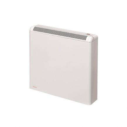 Elnur Ecombi SSH308 WiFi Controlled Storage Heater - 1.9kW