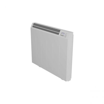 Technotherm TTB-E Duo 17+ WiFi Controlled Storage Heater - 1.7kw