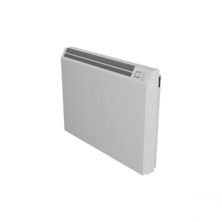 Technotherm TTB-E Duo 26+ WiFi Controlled Storage Heater - 2.55kw