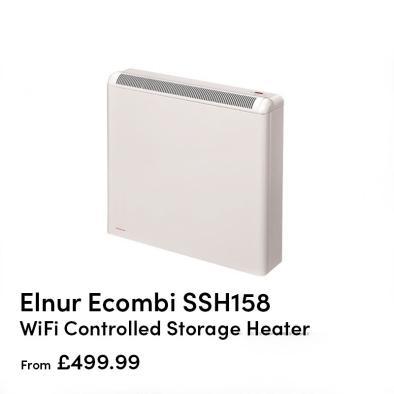 Elnur Ecombi