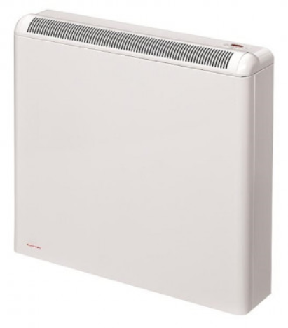 Elnur Ecombi SSH208 WiFi Controlled Storage Heater - 1.3kW