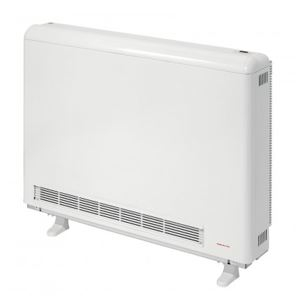 Elnur Ecombi HHR40 Fan Assisted Storage Heater - 3.5kW