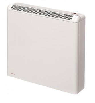 Elnur SSH Storage Heaters