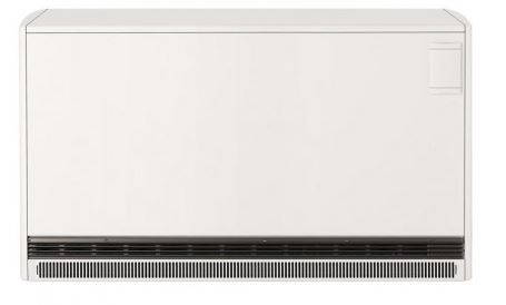 Stiebel Eltron ETS 500 Fan Assisted Storage Heater – 5kw