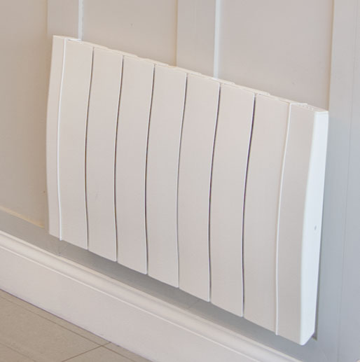eco electric radiators