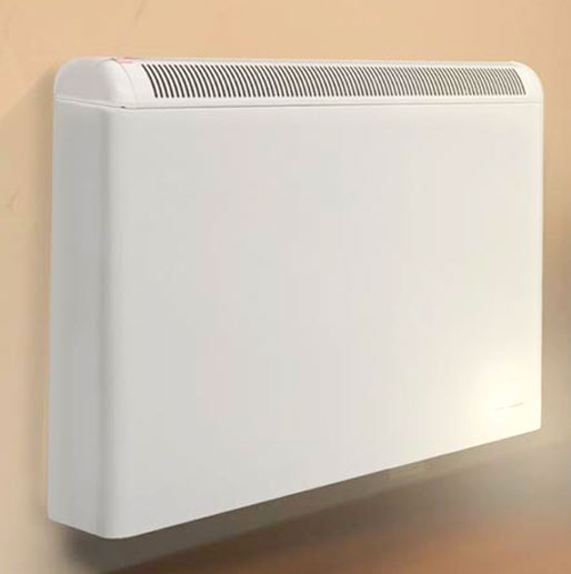 combination storage heaters